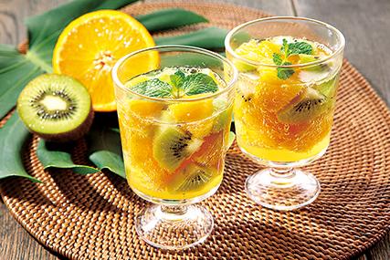 ピリッと刺激的♪ 暑い夏を乗り切るアジアンレシピ