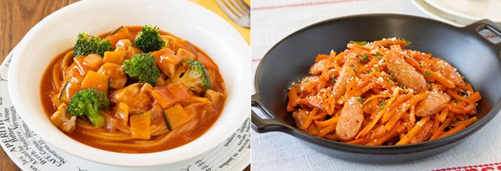 【朝日新聞DIGITAL】野菜の「ビタミンA」が免疫維持に一役 医師が教える食事術